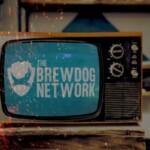 BrewDog Network станет бесплатным