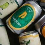 Крафтовое пиво помогает примирить Гонконг и материковый Китай