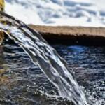 Эксперты призывают крафтовых производителей разумно расходовать воду
