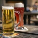 Мировое производство пива в 2018 году дошло до 191 млрд литров