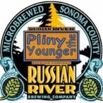 Pliny the Younger будет выпускаться в бутылках