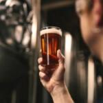 Пивовары рассказали, чего ждать в 2020 году
