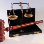 Суд вновь рассмотрит дело по взысканию с «Афанасия» 9,4 млн рублей