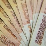 «Татспиртпром» потратит 5 млн на рекламу пива на спортивных матчах