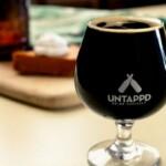 Untappd назвал самые популярные стили и сорта пива