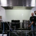 В австралийской школе появилась учебная пивоварня