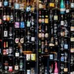В США остался только один штат, ограничивающий крепость пива в магазинах