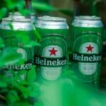 Coca-Cola Brasil снова подала в суд на Heineken