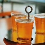 Крупнейшие пивоваренные компании Японии ожидают увеличения продаж в 2020 году