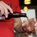 Либерализация продаж пива в Финляндии не повысила употребление алкоголя