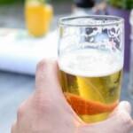 МИЦ «Пиво и напитки XXI век» организует семинар о производстве безалкогольного пива