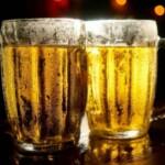 Производство пива в Челябинской области за 2019 год увеличилось вдвое
