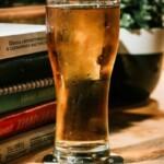 Производство пива в России в 2019 году снизилось на 0,1