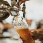 Разливное пиво в Германии подорожает с марта 2020 года