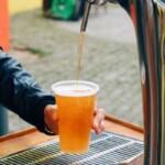Испания может побить рекорд по потреблению пива