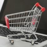 AB InBev отметила значительный потенциал торговли онлайн