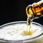 «Брестское пиво» обязано рассчитаться по долгам