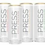 Constellation Brands выкупила часть акций Press