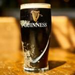 Guinness пользуется стабильно высоким спросом