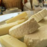 На месте бывшего пивзавода в Перми запустят производство сыра