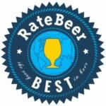 Ratebeer выбрал лучшее пиво и лучшую пивоварню в России