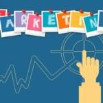 Ведущий экономист Brewers Association отметил важность маркетинга