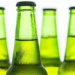 «Яндекс»: перед Днём святого Валентина интерес к пиву вырос в два раза