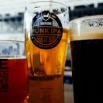 BrewDog откроет шестую пивоварню в Калифорнии