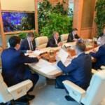 «Булгарпиво» планирует дальнейшее расширение производства