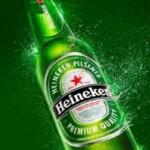 Heineken сообщила о перестановках в руководстве компании