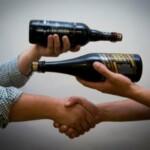 Как работают закрытые группы онлайн-трейдинга пивом