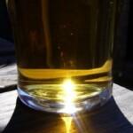 Продажи пива в Японии увеличились из-за коронавируса
