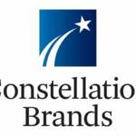 Производство Constellation Brands в Мехикали запущено не будет
