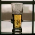 Производство пива в Грузии падает с 2014 года