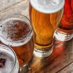 Пивная промышленность запросила у Конгресса США 5 млрд долларов