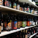 «Велес» запустил серию крафтового пива