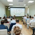Во время форума «Пиво-2020» в Сочи пройдут семинары «Школа пивоваров»