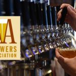 Brewers Association опубликовала неутешительные прогнозы развития отрасли
