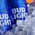 BUD Light стал спонсором киберспортсменов в турнире Dota 2