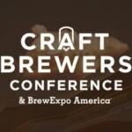 Craft Brewers Conference 2020 состоится онлайн