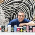 Как сочетается крафтовое пиво и традиционная японская кухня
