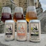 Пивовары США разглядели в энопиве большой потенциал