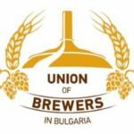 Союз пивоваров Болгарии сообщил о потере 20 рынка страны