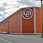 1 июня Carlton United Breweries войдет в состав Asahi Beverages