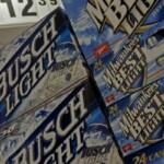 Американцы стали чаще пить дешёвое лёгкое пиво