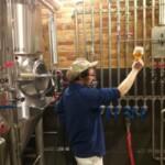 Jopenbier как восстанавливают один из самых необычных гданьских стилей пива