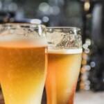 Канадские пивовары испытывают острую нехватку денежных средств