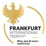 МПК завоевала две медали на Frankfurt International Beer Trophy 2020