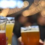 Нападки священника помогли раскрутить техасский крафтовый бар