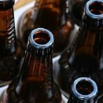 В ЮАР могут уничтожить 400 млн бутылок пива